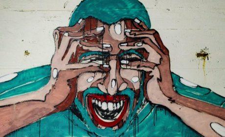 כאבי ראש כרוניים שלא מרפים